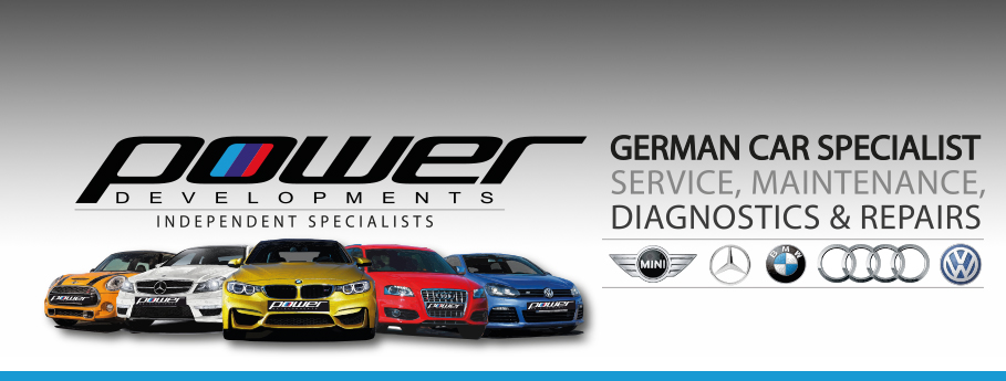 BMW Servicing Specialists for Basildon Billericay & Essex
